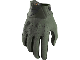 Shift 2020 R3con Fatigue Green Glove