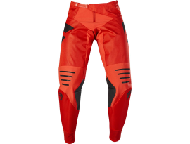 Shift 2019 3lack Label Mainline Red Pants