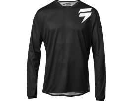 Shift 2019 R3con Muse Black Jersey