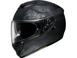 Shoei GT Air Fable TC-5 Helmet