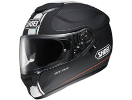 Shoei GT Air Wanderer 2 TC-5 Helmet