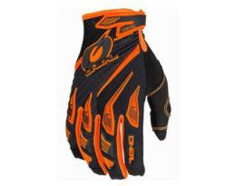 Oneal 2019 Sniper Elite Orange Gloves