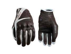 Five Sport City Ladies Gloves