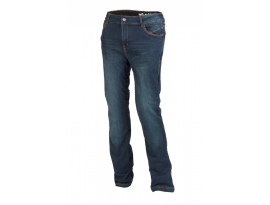 Bull-It SR6 Vintage Regular Blue Ladies Jeans