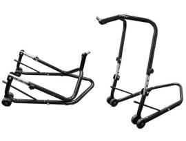 Xtech Steering Head Lift Stand