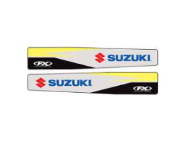 FX Evo Trim Swingarms - Suzuki