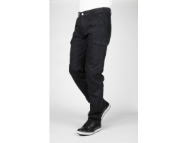 Bull-it Mens Easy Tactical Cargo Jeans