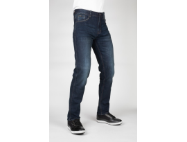 Bull-it Mens Easy Tactical Icon Jeans