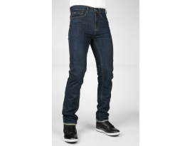 Bull-it Mens Straight Tactical Kafe Jeans