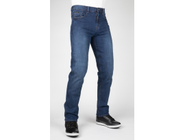 Bull-it Mens Straight Tactical Trident Jeans