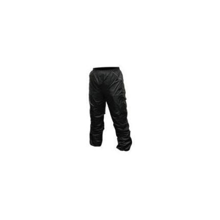 Rjays Tempest Black Pants