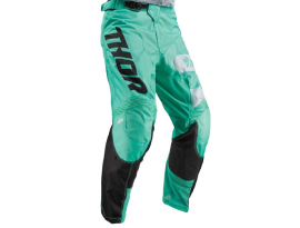 Thor 2019 Youth Pulse Savage Jaws Pants