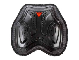 Dainese Ladies Chest Protector Thorax