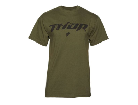 Thor Roost T-Shirt