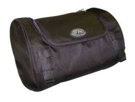 Travel Master Roll Bag