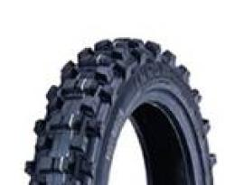 Innova Tough Gear MX Tyres Rear