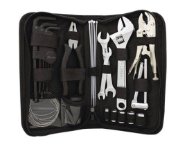 Xtech Travel Tool Kit
