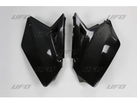 UFO Suzuki Side Panels RMZ250 07-09