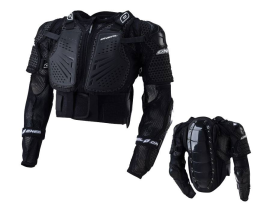 Oneal Underdog II Body Armour - Youth