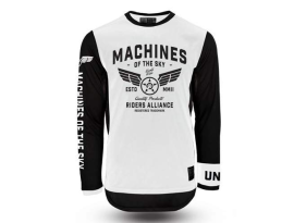 Unit 2019 Airbourne Jersey