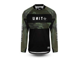 Unit 2019 Counter Jersey