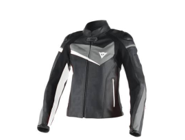 Dainese Ladies Veloster Jacket