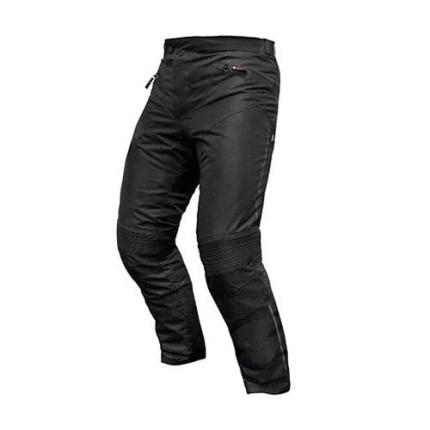 Rjays Voyager 4 Pants Mens Black