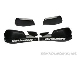 Barkbusters VPS Replacement Plastic Covers