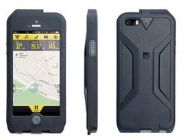 Topeak Weatherproof Ridecase for iPhone 6 & iPhone 6+