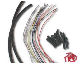 Zodiac Wiring Extension Kit for 1996-06 Models