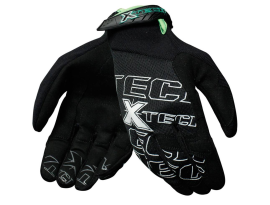 Xtech Battle Mechanics Glove