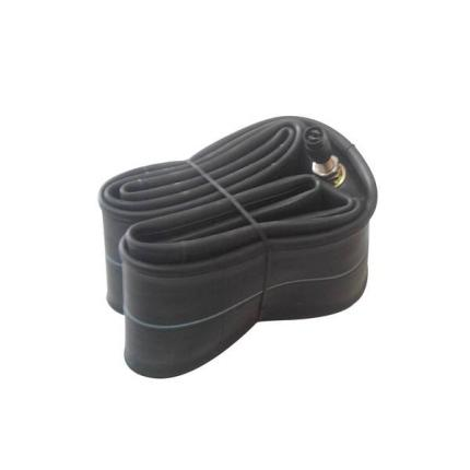 xtech motorcycle tube