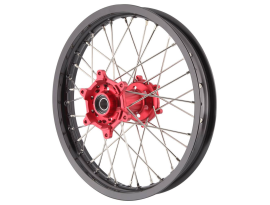 Xtech Honda MX Enduro Wheels - Rear