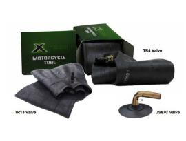 Xtech 21 Inch Motorcycle Tube