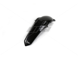 UFO Yamaha Side Panels WRF450 12-15