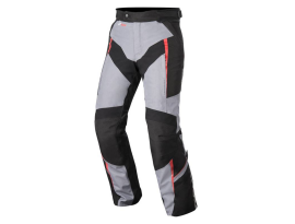 Alpinestars Yokohama Drystar Pants Gray Black