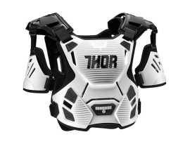 Thor 2020 Youth Guardian White Protector
