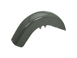 Zodiac Front Fender Heritage 1986-on