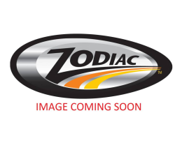 Zodiac Inspection Cover