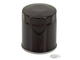 Zodiac Black 02UP VRSC 63793-01 Oil Filter