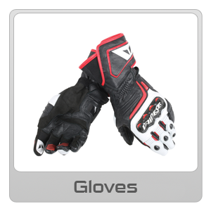 dainese-motorcycle-gloves