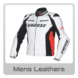 dainese-mens-leather