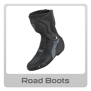 dainese-motorcycle-road-boots