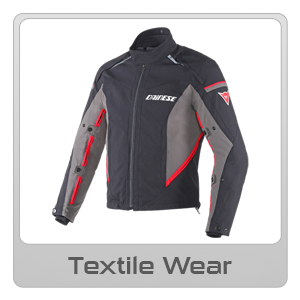 dainese-textile-apparel