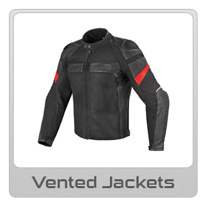 dainese-vented-jackets
