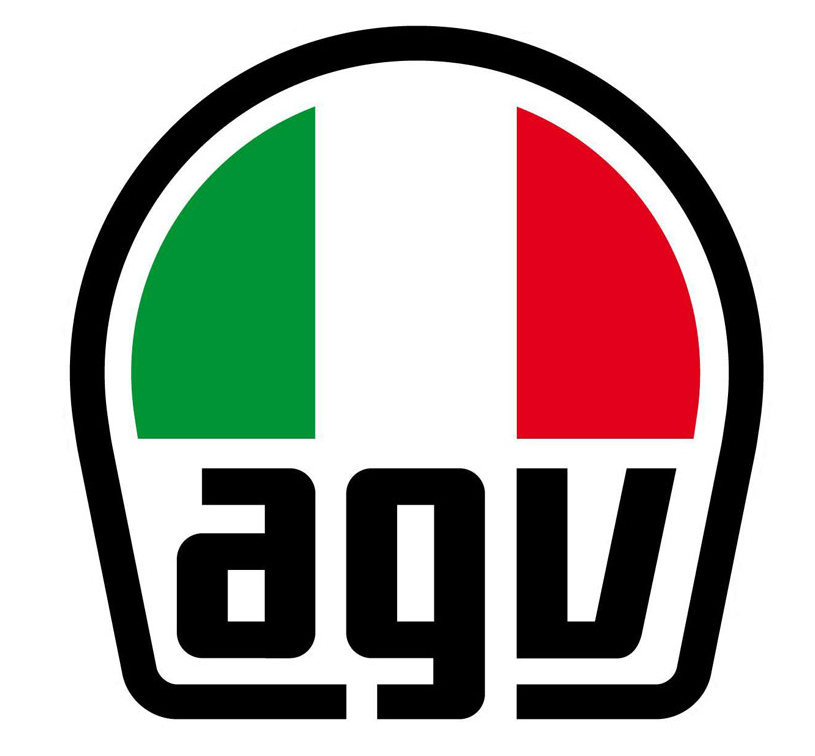 Agv Helmets Accessories Motorcycle Accessories Supermarket