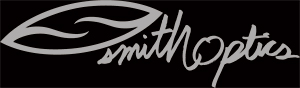 smith-optics-logo