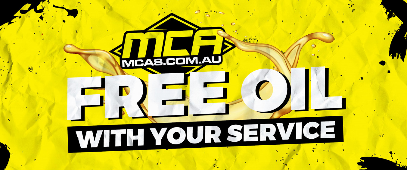 mcas-free-oil-with-your-service