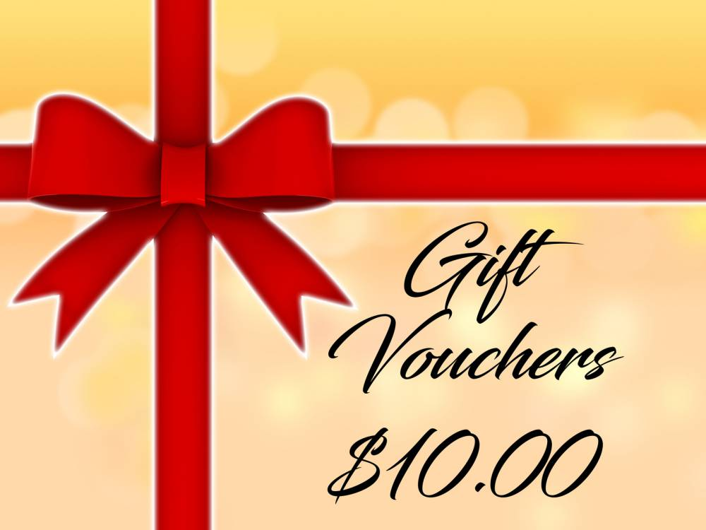 Motorcycle accessories supermarket gift vouchers 10 gift voucher negle Images