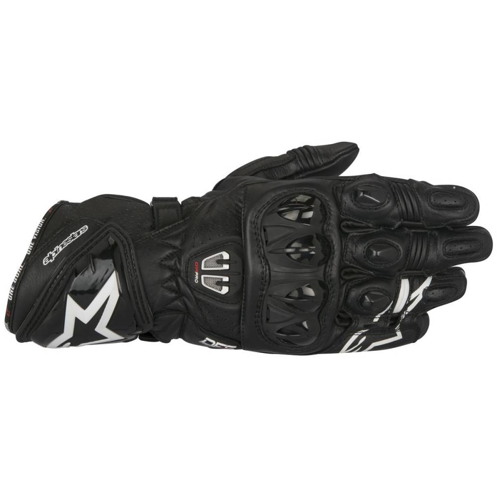 motorcycle gloves alpinestars gp pro r2 gloves. Black Bedroom Furniture Sets. Home Design Ideas